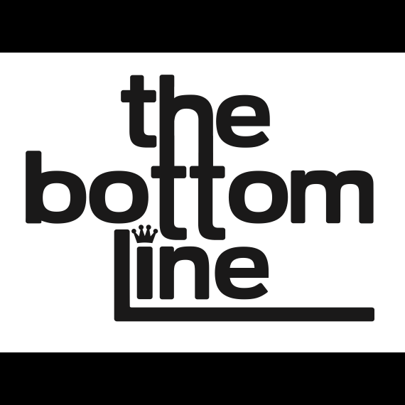 the bottom line Define bottom line bottom line synonyms, bottom line pronunciation, bottom line translation, english dictionary definition of bottom line n 1 the line in a.