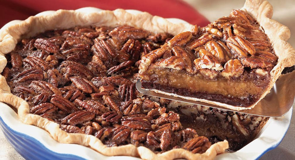 Decadent Chocolate Pecan Pie.ashx
