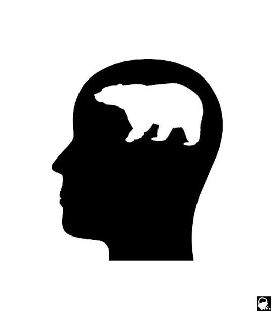 bear-in-mind.jpg