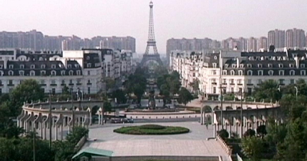 1200x630_235204_chinese-paris-replica-city-strugglin