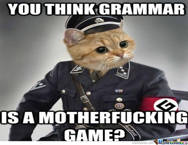 [Image: grammar-nazi-cat_o_1962883.jpg]