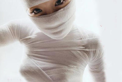 japan-mummies-sexymummy