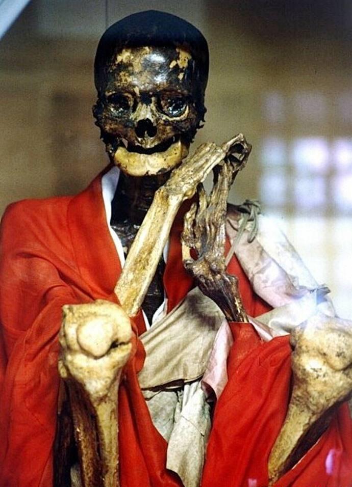 mummy-002