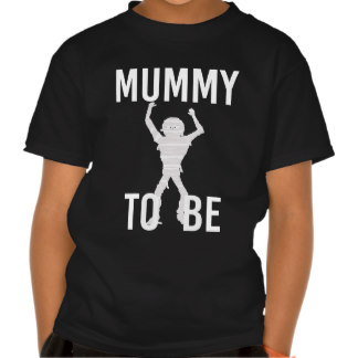 mummy_to_be_pregnant_expecting_baby_t_shirt-rb674c44ca7714370939f093b2c74c4ad_wig7n_324
