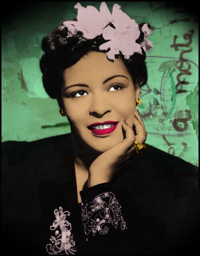 Billie_Holiday__Warhol_by_Mambalici
