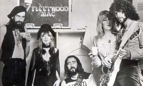 Fleetwood-Mac-012
