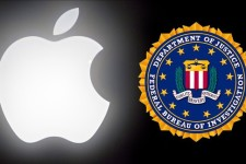 IPHONE_V_FBI_no_logo21