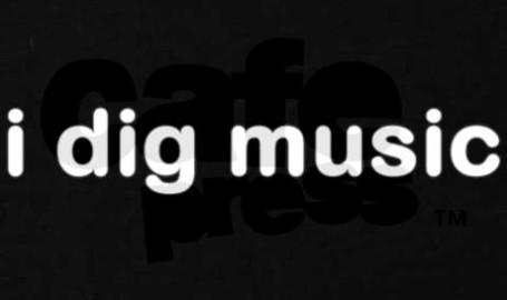 i_dig_music_dark_zip_hoodie