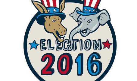 us-election-2016-mascot-donkey-elephant-circle-cartoon-aloysius-patrimonio