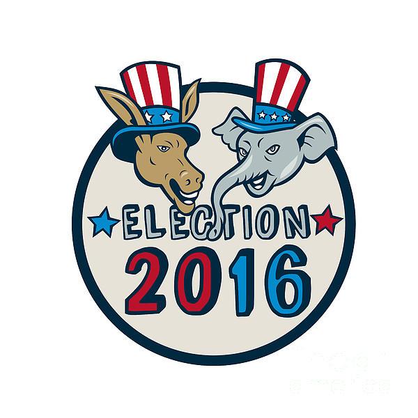 us-election-2016-mascot-donkey-elephant-circle-cartoon-aloysius-patrimonio