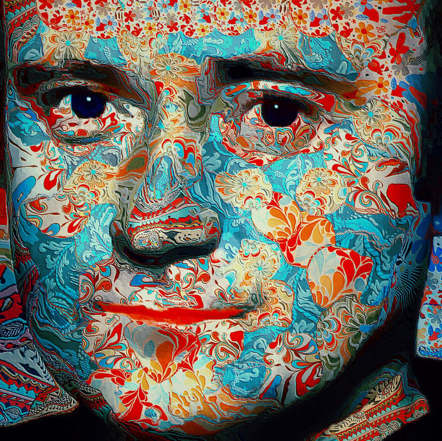 phil-collins-portrait-genesis-13-yury-malkov