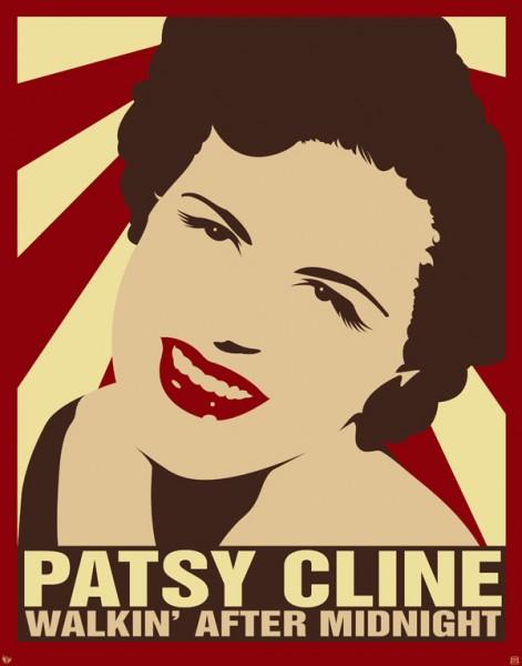 patsy-cline-1
