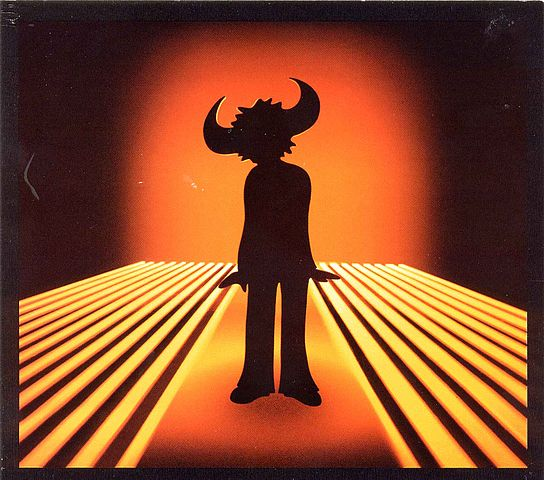 544px-Jamiroquai_give_me_somthing_front