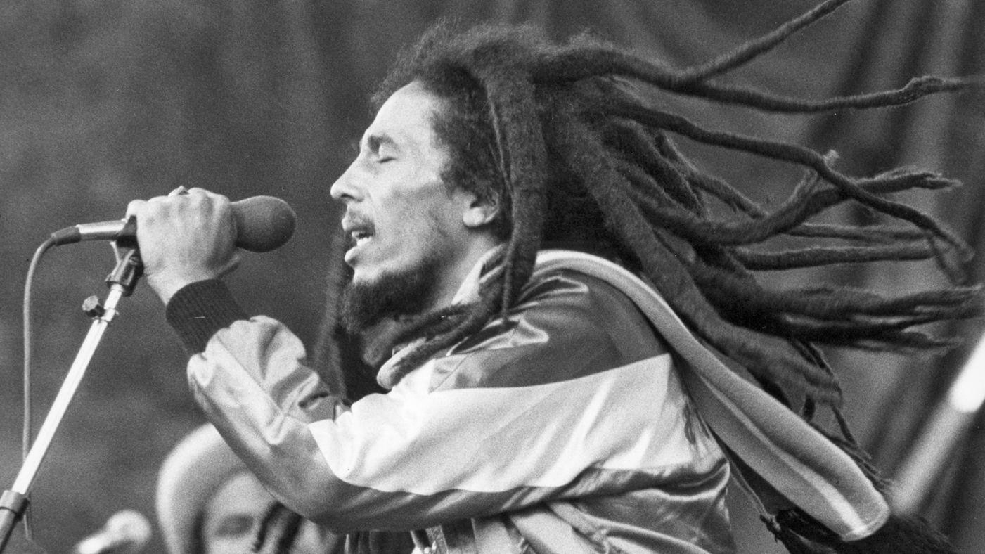 Bob-Marley-3