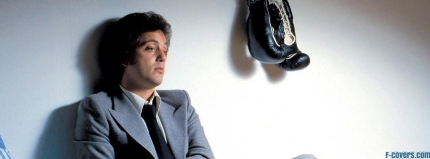billy-joel-4-facebook-cover-timeline-banner-for-fb