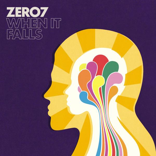 71225-zero-7-when-it-falls