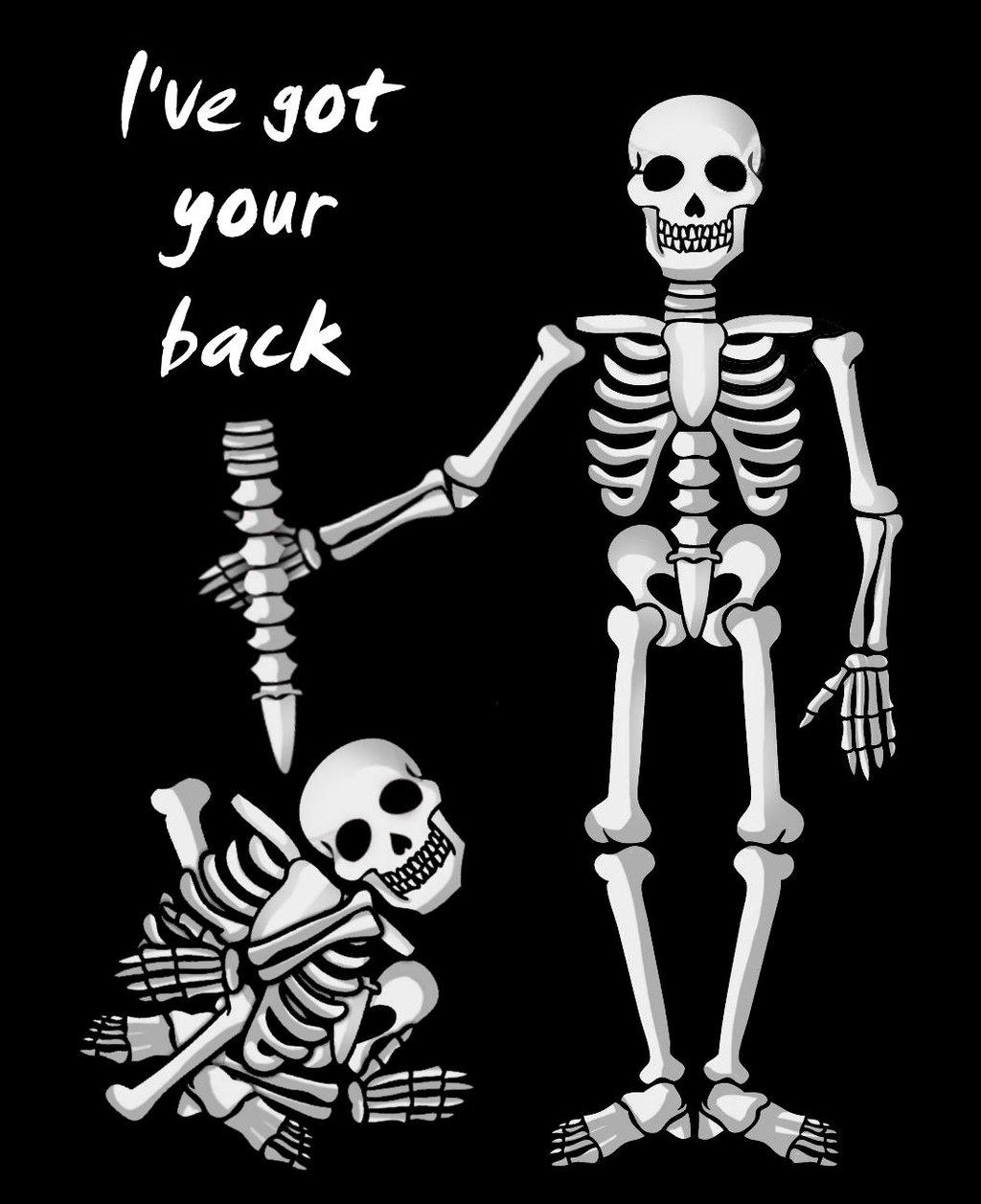 i_ve_got_your_back____by_brandtk-d6uh931