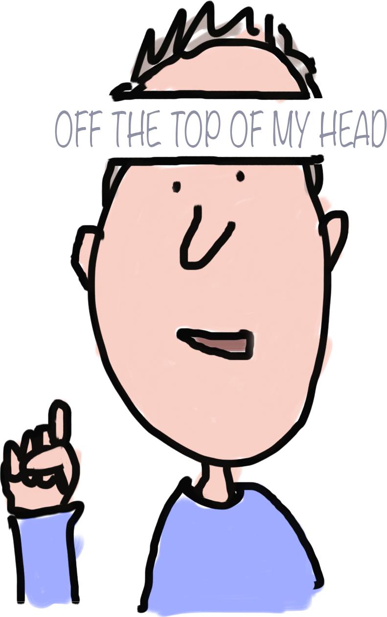 topofhead_sqsp