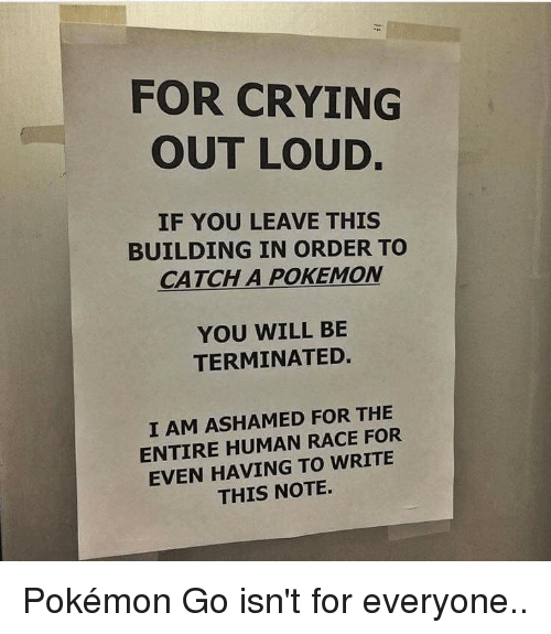 for-crying-out-loud-if-you-leave-this-building-in-3163229