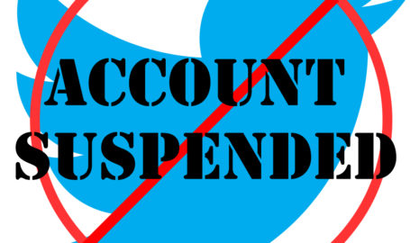 featured_suspended