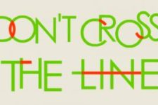 dont-cross-the-line-teaser