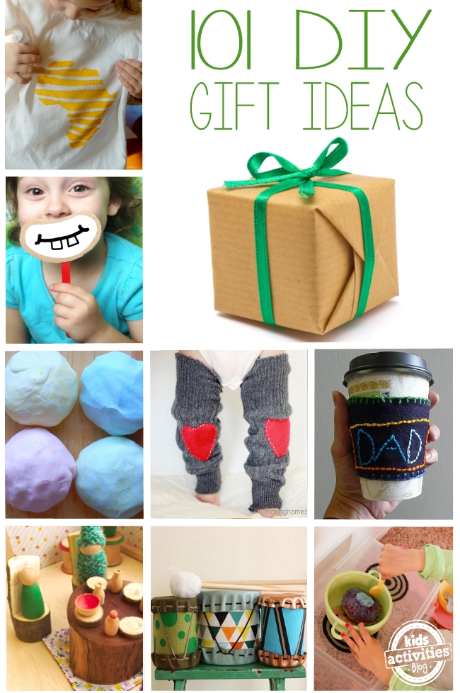 I Can Be A Good Friend Craft Pinterest Toddlers