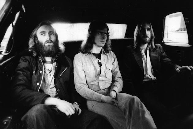 Listen & Learn: Phil Collins & Genesis | EVIL ENGLISH