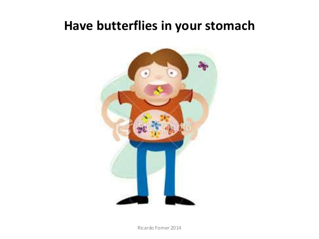 to have butterflies in your stomach evil english butterfly clipart images butterflies clip art images